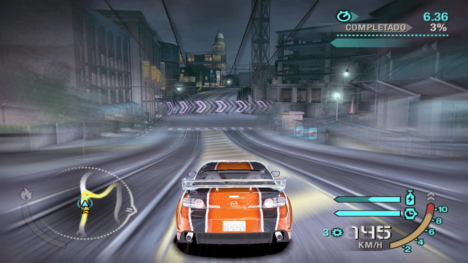 descargar need for speed gratis para pc windows 7