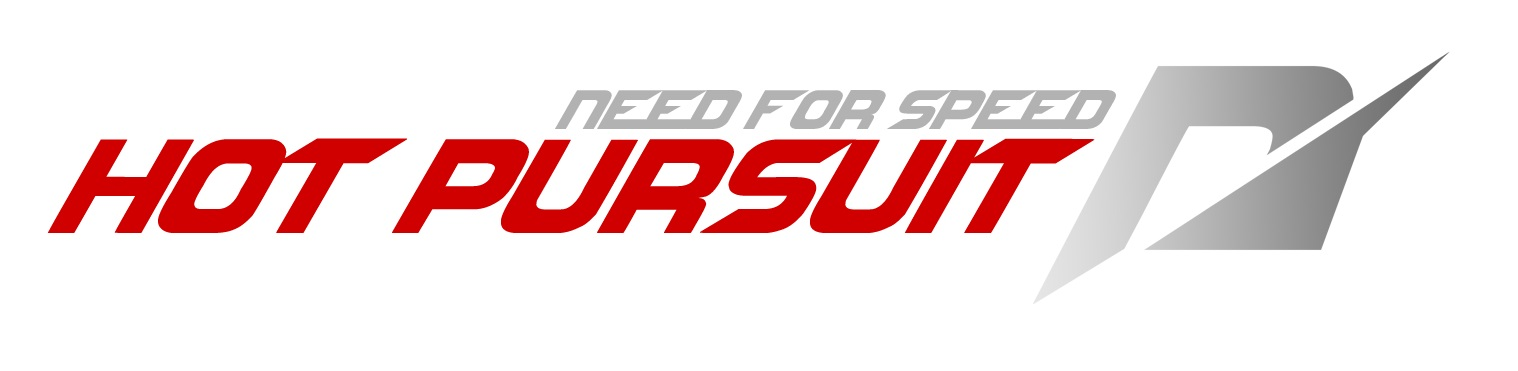 need for speed hot pursuit offline activator